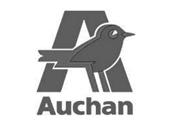 Partenaire Duberseuil AUCHAN